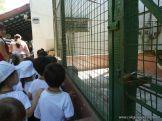 Visita al Zoologico de Salas de 3 51