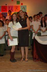 Acto de Clausura de la Educacion Secundaria 2012 106