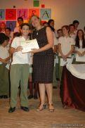 Acto de Clausura de la Educacion Secundaria 2012 109