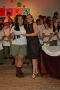 Acto de Clausura de la Educacion Secundaria 2012 115