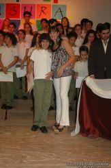 Acto de Clausura de la Educacion Secundaria 2012 120