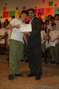 Acto de Clausura de la Educacion Secundaria 2012 121