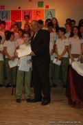 Acto de Clausura de la Educacion Secundaria 2012 122