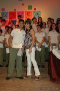 Acto de Clausura de la Educacion Secundaria 2012 123