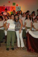 Acto de Clausura de la Educacion Secundaria 2012 130