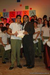 Acto de Clausura de la Educacion Secundaria 2012 131