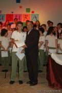 Acto de Clausura de la Educacion Secundaria 2012 134