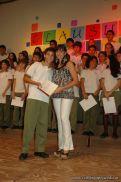 Acto de Clausura de la Educacion Secundaria 2012 136
