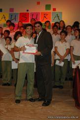 Acto de Clausura de la Educacion Secundaria 2012 144