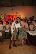 Acto de Clausura de la Educacion Secundaria 2012 151