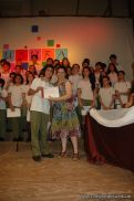 Acto de Clausura de la Educacion Secundaria 2012 154