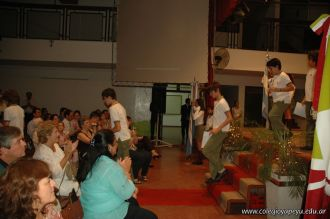 Acto de Clausura de la Educacion Secundaria 2012 161