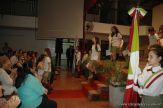 Acto de Clausura de la Educacion Secundaria 2012 166