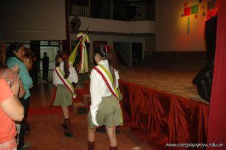 Acto de Clausura de la Educacion Secundaria 2012 172