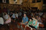 Acto de Clausura de la Educacion Secundaria 2012 24