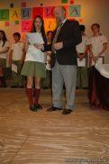 Acto de Clausura de la Educacion Secundaria 2012 51