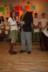 Acto de Clausura de la Educacion Secundaria 2012 53