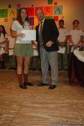 Acto de Clausura de la Educacion Secundaria 2012 57