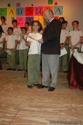 Acto de Clausura de la Educacion Secundaria 2012 70