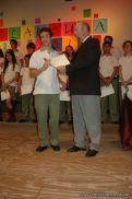Acto de Clausura de la Educacion Secundaria 2012 72