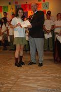 Acto de Clausura de la Educacion Secundaria 2012 75