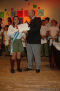 Acto de Clausura de la Educacion Secundaria 2012 78