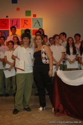 Acto de Clausura de la Educacion Secundaria 2012 94