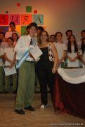Acto de Clausura de la Educacion Secundaria 2012 96