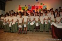 Acto-de-Clausura-de-la-Educacion-Secundaria-2012-Thumb