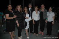 Acto de Clausura de la Primaria 2012 12
