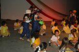 Acto de Clausura de la Primaria 2012 126