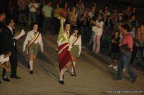 Acto de Clausura de la Primaria 2012 43