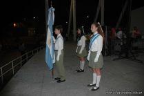 Acto de Clausura de la Primaria 2012 45