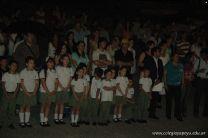 Acto de Clausura de la Primaria 2012 60