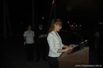 Acto de Clausura de la Primaria 2012 63