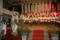 Acto de Colacion de la Promoción 2012 171