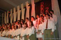 Acto de Colacion de la Promoción 2012 172