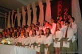 Acto de Colacion de la Promoción 2012 244