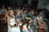 Acto de Colacion de la Promoción 2012 48