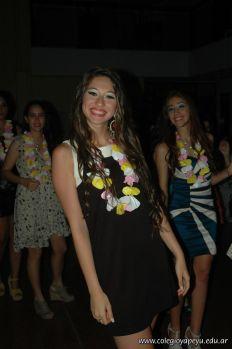 Cena de Despedida de la Promocion 2012 119