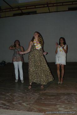 Cena de Despedida de la Promocion 2012 186