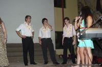 Cena de Despedida de la Promocion 2012 192