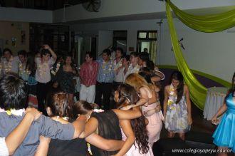 Cena de Despedida de la Promocion 2012 201