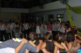 Cena de Despedida de la Promocion 2012 204