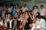 Cena de Despedida de la Promocion 2012 205