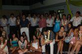 Cena de Despedida de la Promocion 2012 206