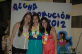 Cena de Despedida de la Promocion 2012 39