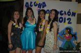 Cena de Despedida de la Promocion 2012 49