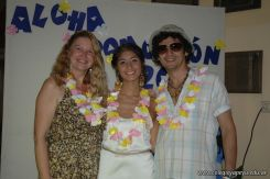 Cena de Despedida de la Promocion 2012 54