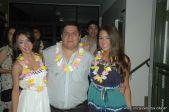 Cena de Despedida de la Promocion 2012 83